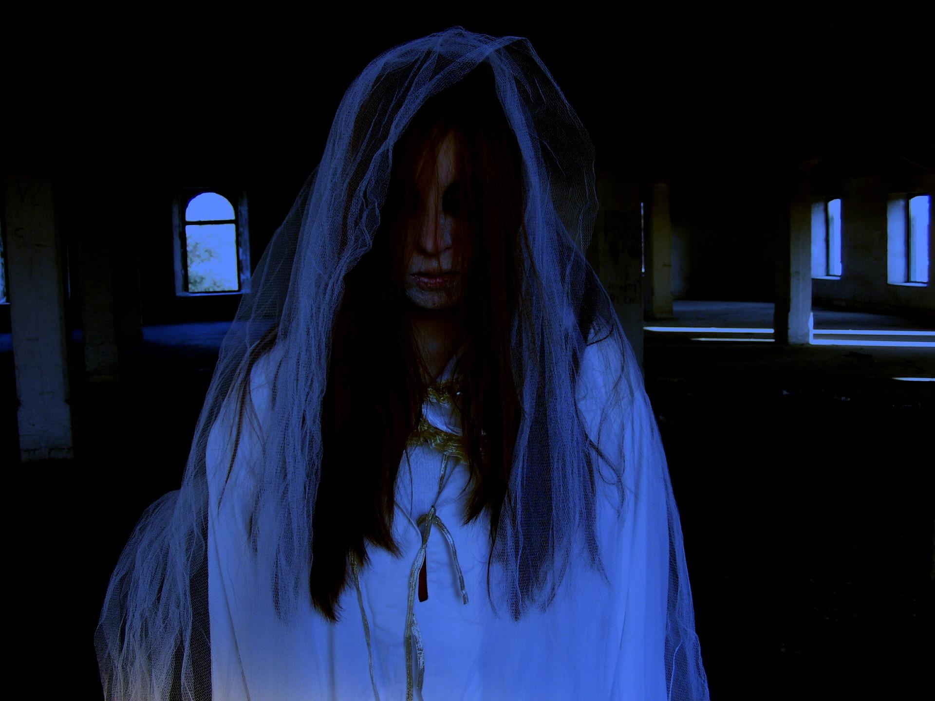 le-ghosting-feminin